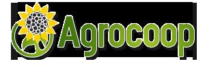 Agrocoop.ba