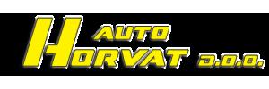 Auto Horvat